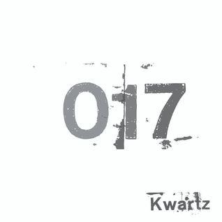 T017 - Kwartz
