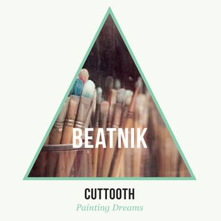 Cuttooth: Beatnik Mix