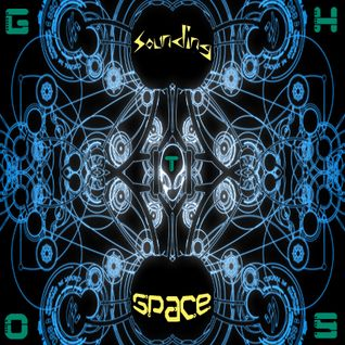 Sounding Space