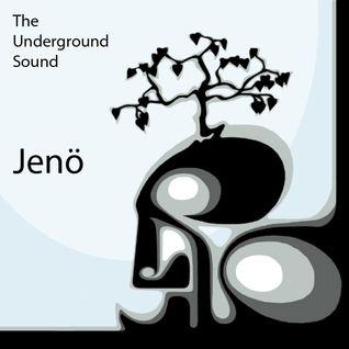 Jenö - The Underground Sound