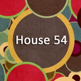 Angel Johnson House 54