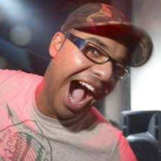 Sidney Samson - Live @ Glow, Lima (Washington DC) - 12.04.2012