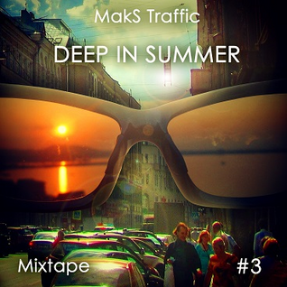 Deep in Summer #3