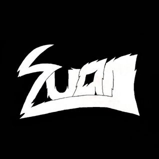 Euan - Start
