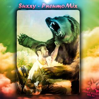 Suxxy - PneumoMix
