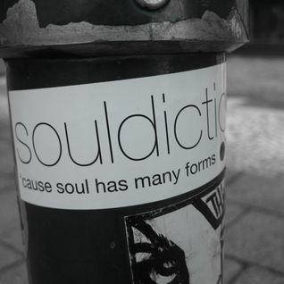 "Souldiction27 ""Autumn is here"""