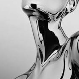 Liquid Techno-Logy 3