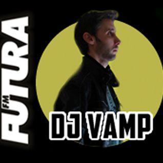 DJ VAMP (Conexión Remember)