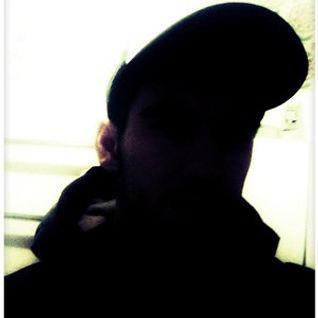 phirah - deeper and darker june 2012 promomix