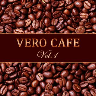 Vero Cafe Vol.1
