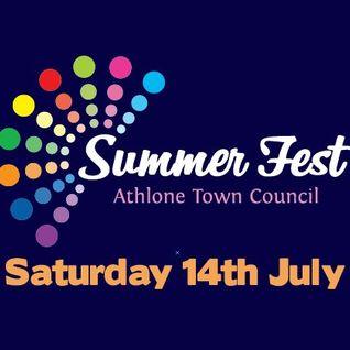 Summer Fest 2012