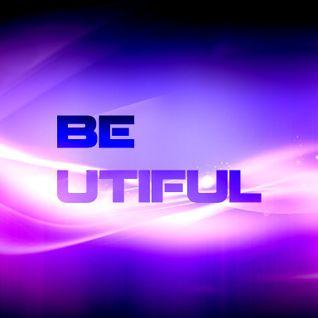 BE UTIFUL 51