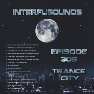 Interfusounds Episode 305 (July 17 2016)