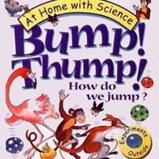 Deepshizzol - Bump the Thump!!