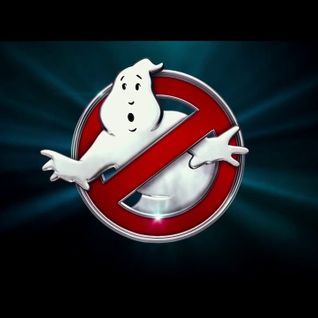 Hoxton Movies reviews Ghostbusters