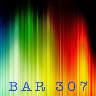 BAR 307