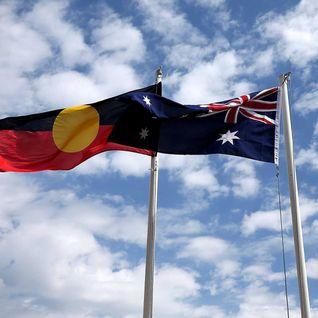 Will constitutional recognition undermine Aboriginal self-determination?