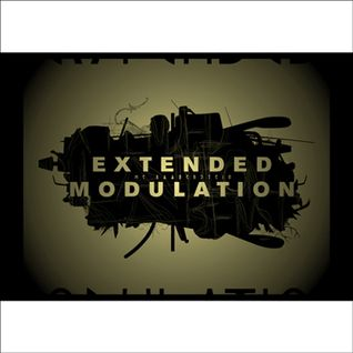 extended modulation #24