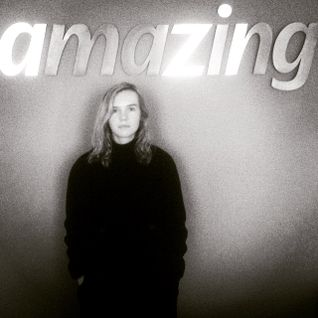 Amazing Radio: The Japanese House Takeover