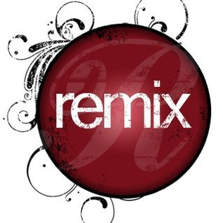 DJ Step One - The Remix Mix Volume 1 (2014)