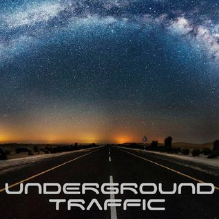 DObRI - Underground Traffic Part 09