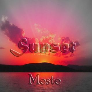 Meste - Sunset (dj set 2007)