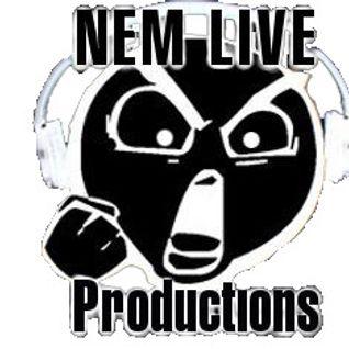 Nem Live - Original (Fidget-Electro) 2010 VA