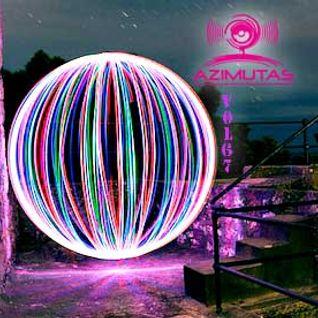 Azimutas Vol 67 (05 06 2011)