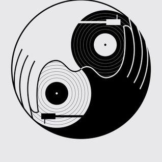 DJ EDU - MIX MATRIMONIO WENDY FT D 01
