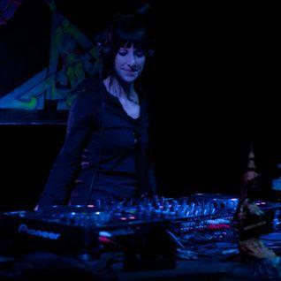 Progressive trance set