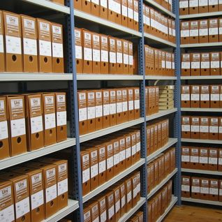 #34. Document management in a mobile world