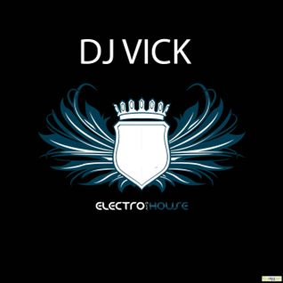 Electro House Mixtape #1