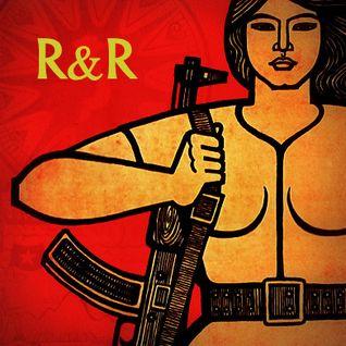 """""""R&R"""""""