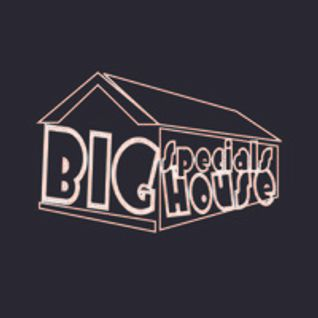 Big Specials House EP27 IndieCan Urban