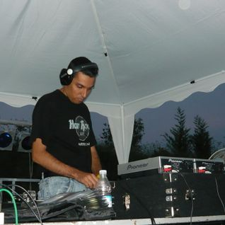 Dj Bluespark - Trance Action 190 06.04.2012