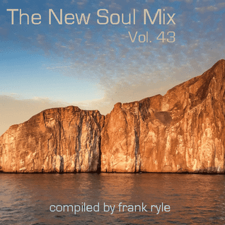 The New Soul Mix Vol. 43