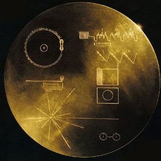 Golden Age Vol.3 with VINYLS (2007)