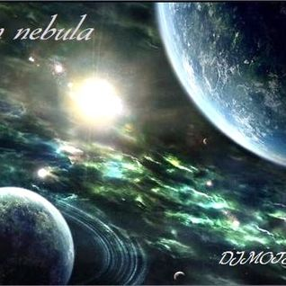 crypton nebula