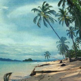 Lucas Perazzi @ Pipa Beach Club 26.02.2016 [Pipa, RN, Brasil]
