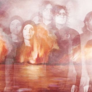 10 Mar 2011 - feat. THE BESNARD LAKES interview