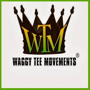 Sweet Reggae Music Vol 1	King Waggy Tee Movements