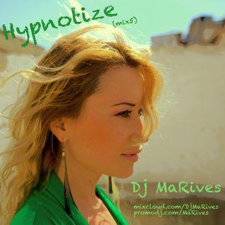 Hypnotize (mix5)