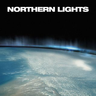 Northern Lights ~ Afterhours
