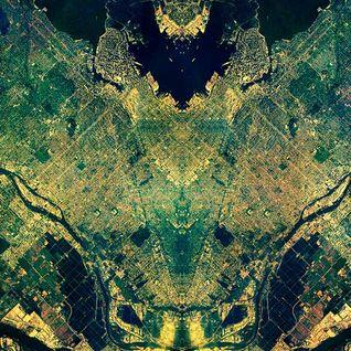 Trance M(Ocean) 015 (Mixed By ZetMan)