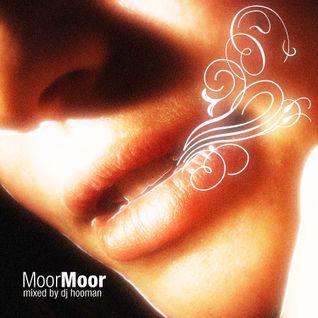 MoorMoor - 11/17/2005