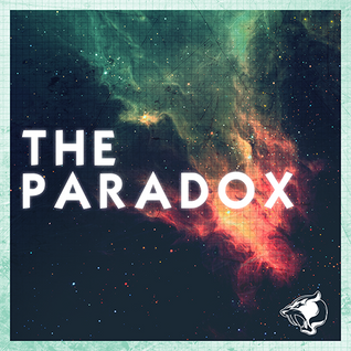 'The Paradox' EP Official Teaser Mix