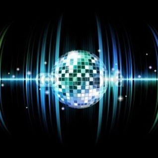 Replay So Funky Music du 05/12/15 sur BANQUISE FM