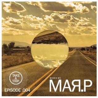 Mar.P - Episode.004