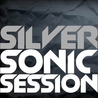 silversonic-session-02