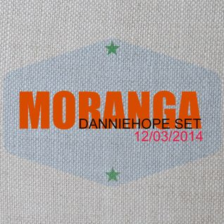 Moranga Dannie Hope Set